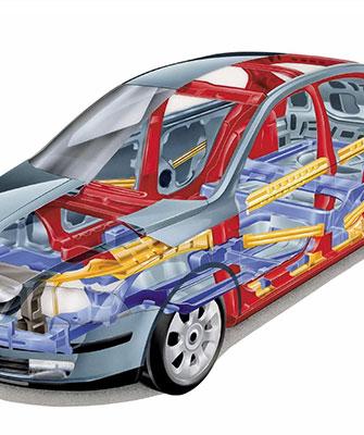2002年至2012年,为中国改革开放40年来经济增长最快速最强劲的10年,汽车作为高端大宗商品开始走入寻常百姓家。东方君泰在国内逐步发展到近200人的专业团队,为三菱、本田、丰田、日产、克莱斯勒、通用、PSA、戴姆勒、斯柯达、罗孚、欧宝、沃尔沃、双龙、大宇等汽车产品在中国落地的技术资料本地化方面作出了重要贡献。