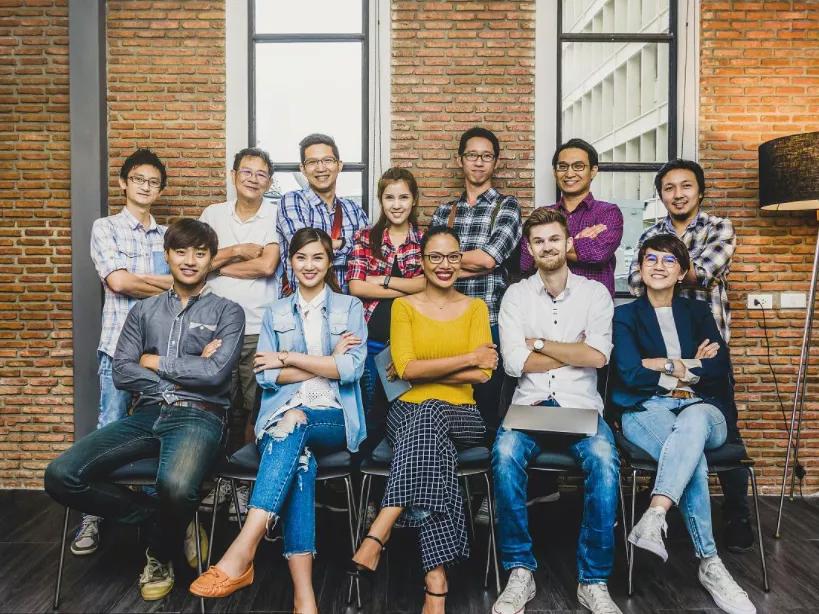 马来西亚公立学校介绍
